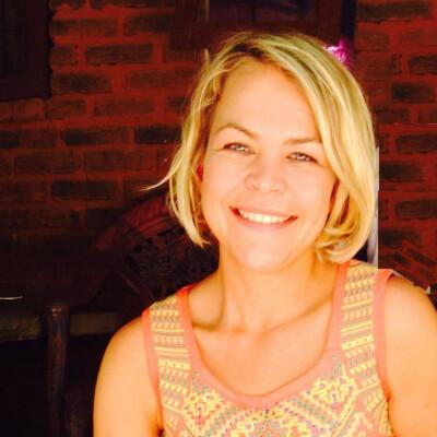 Laura zoekt een Appartement/Huurwoning/Kamer/Studio in Maastricht