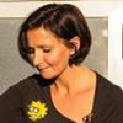 Ayla Onol zoekt een Studio / Kamer in Maastricht