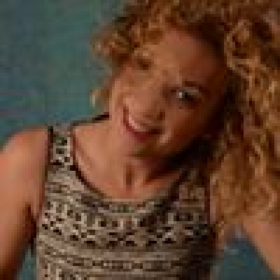 Rachel zoekt een Studio / Appartement / Kamer in Maastricht