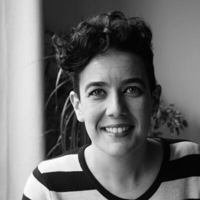 roya zoekt een Studio in Maastricht